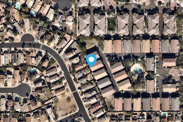 18250 N 32nd St Unit 1044 - 18250 North 32nd Street, Phoenix, AZ 85032