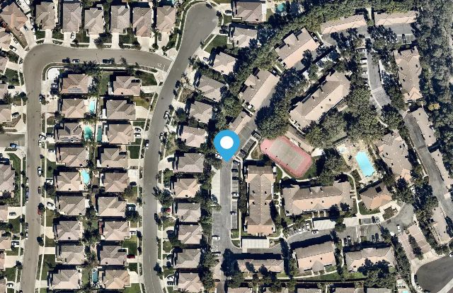 12584 Atwood CT 1021 - 12584 Atwood Court, Rancho Cucamonga, CA 91739