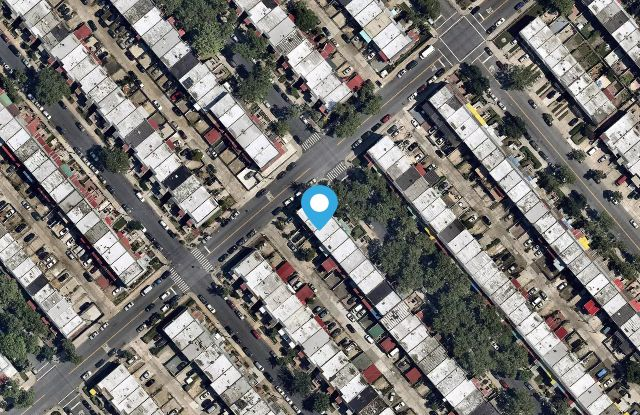1204 E 84th st - 1204 East 84th Street, Brooklyn, NY 11236