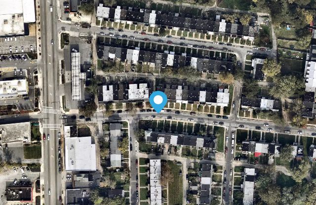 532 Winston Ave unit 1 - 532 Winston Ave, Baltimore, MD 21212