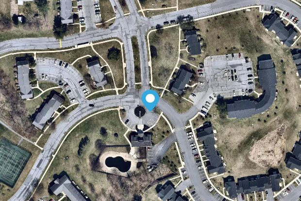 The Village of Laurel Ridge - 137 Ringneck Dr, Harrisburg, PA 17112