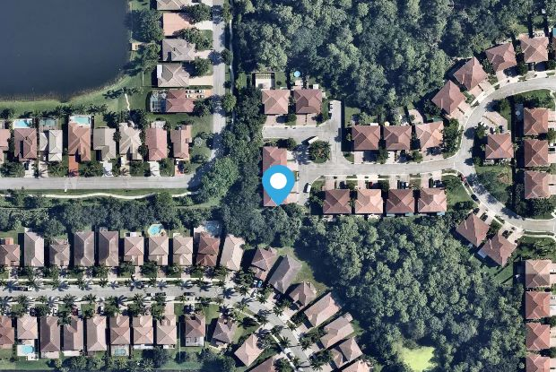3713 Asperwood Cir - 3713 Asperwood Circle, Coconut Creek, FL 33073