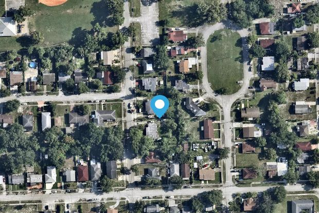 8443 NW 15th Ave - 8443 Northwest 15th Avenue, West Little River, FL 33147