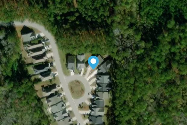 59 Fording Court - 59 Fording Court, Bluffton, SC 29910