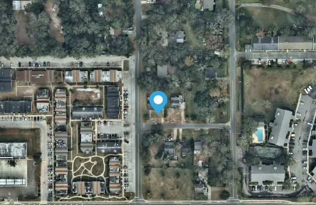 5737 Lexington Ave - 5737 Lexington Avenue, Jacksonville, FL 32210
