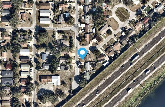 3415 North 56th Street - 3415 North 56th Street, East Lake-Orient Park, FL 33619