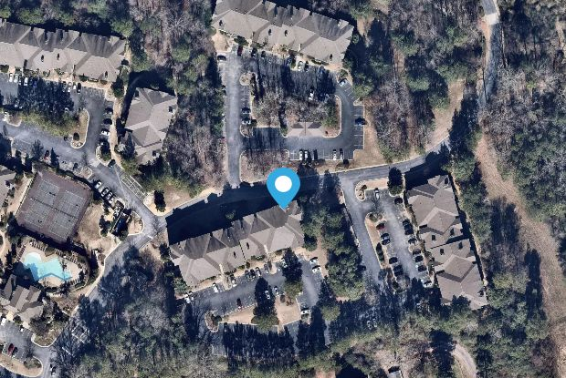 Wellington Point - 50 Maner Ter SE, Smyrna, GA 30080